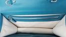 20160421_160459Stingray bag ocean blue