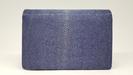 Stingray small bag ocean blue