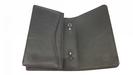 Stingray small bag black
