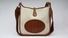 Hermes ''Evelyne'' handbag