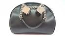 Christian Dior ''Gambler'' bag