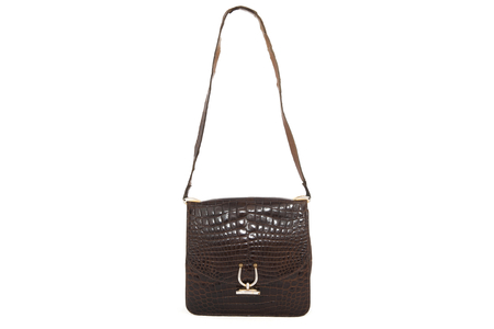 morabito handbag