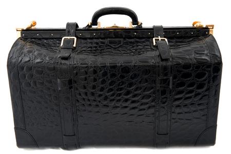 gladstone suitcase