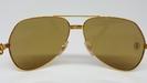Cartier-must-sunglasses