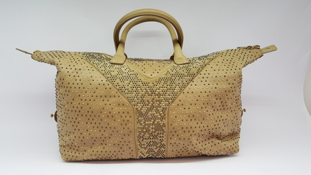 ysl easy handbag