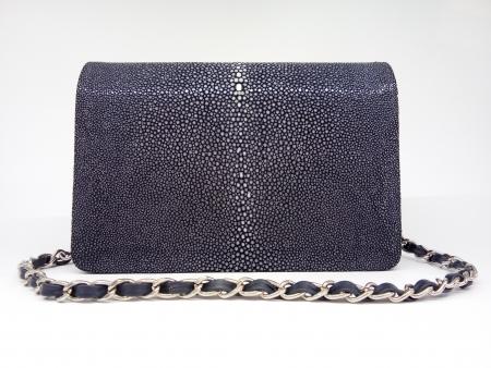 cheap designer bag